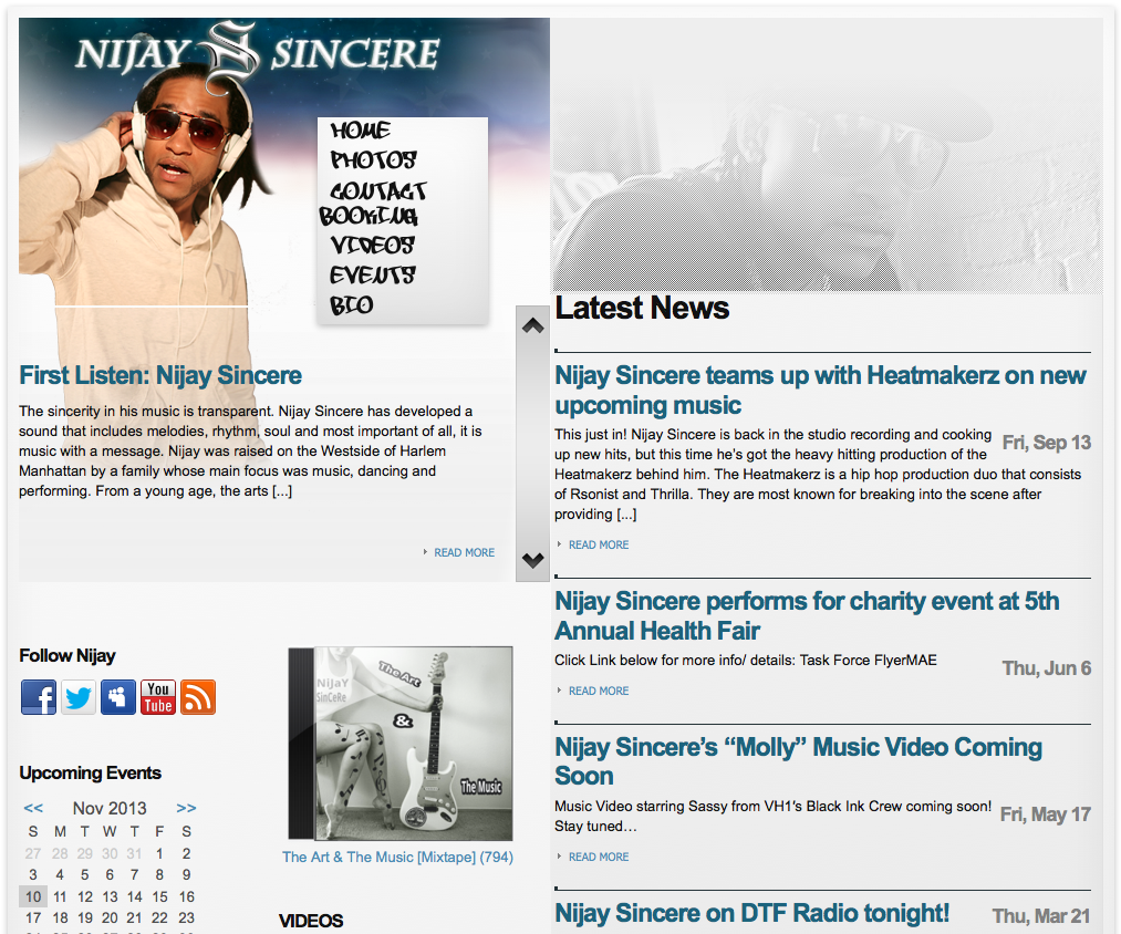 nijay-screen