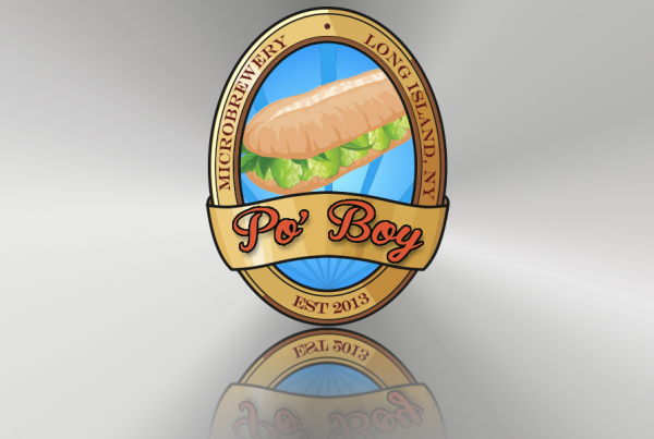 po-boy-label-reflection1