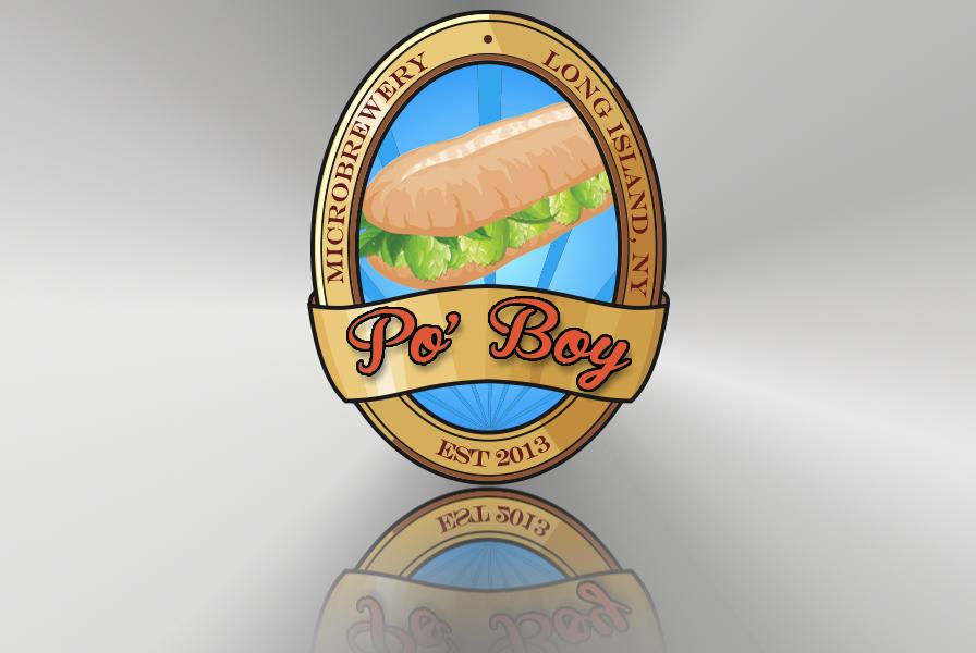 po-boy-label-reflection1